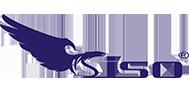 家庭卡拉OK音响设备-KTV点歌系统-DSP音频处理器-崔帕斯音响